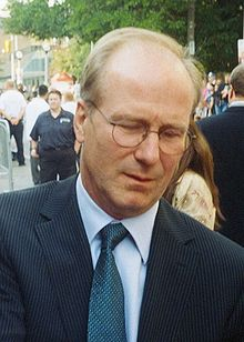 File:File-William Hurt (2005) crop.jpeg