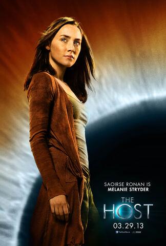 File:Saoirse Ronan Host 1Sht Saoirse.jpg