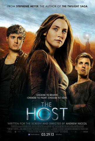 File:The host.jpg