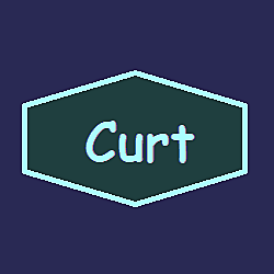 CURT 2 converted
