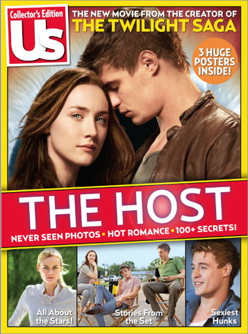 File:The Host Mag.png