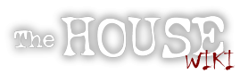 File:TheHOUSE Wiki Logo.png