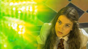 House-of-anubis-117-clip-4