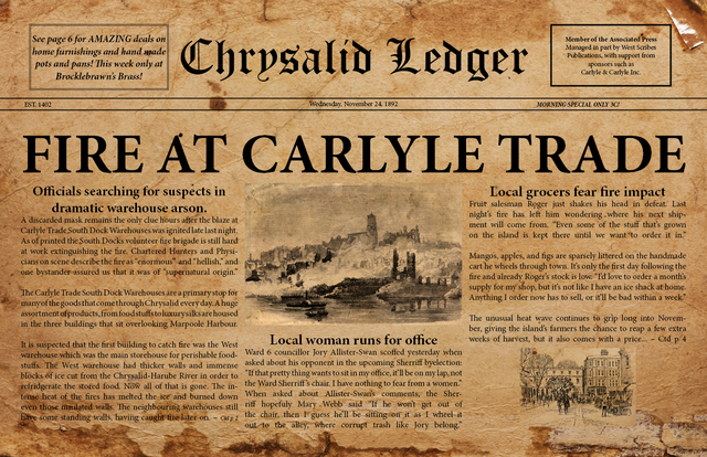 File:Chrysalid Ledger 1.png