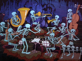 Garblonsymphonyorchestra