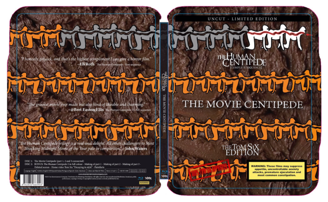 File:Movie Centipede.png