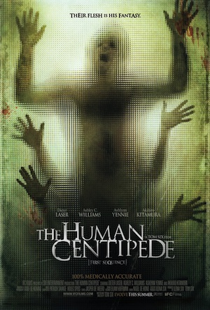 File:Centipede1 trailer.jpg