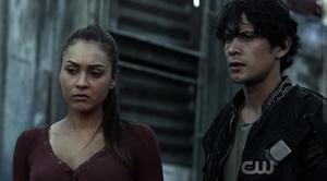 Bellamy&Raven4x03