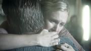 Earth Kills 085 (Clarke and Jake)