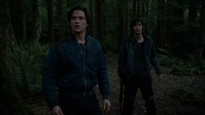 I Am Become Death 066 (Jasper and Finn)