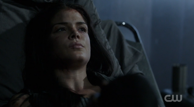 File:Octavia4x06(2).png