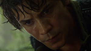 Earth Kills 068 (Bellamy)
