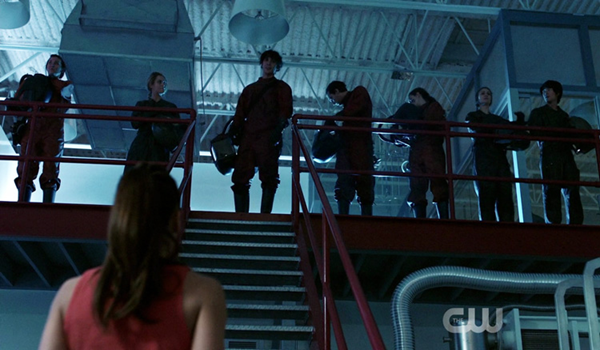 File:The new arkadians the 100 4x12 The Chosen.png