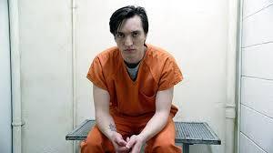 File:Richard Harmon Prisoner.jpg