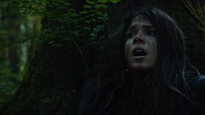 Reapercussions 017 (Octavia)