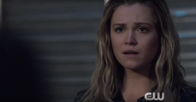 File:Clarke4x12.png