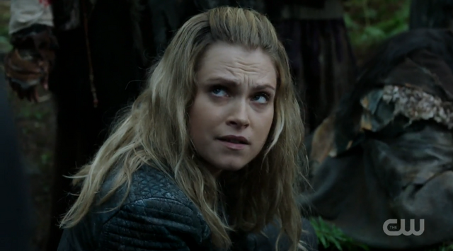 File:Clarke4x06.png