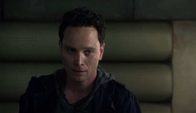 File:Red1x02.png