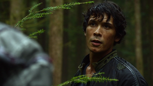Earth Kills 036 (Bellamy)