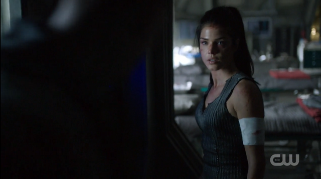 File:Octavia4x06(3).png