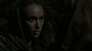 Resurrection 003 (Lexa)