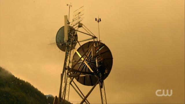 File:Satilite tower.png