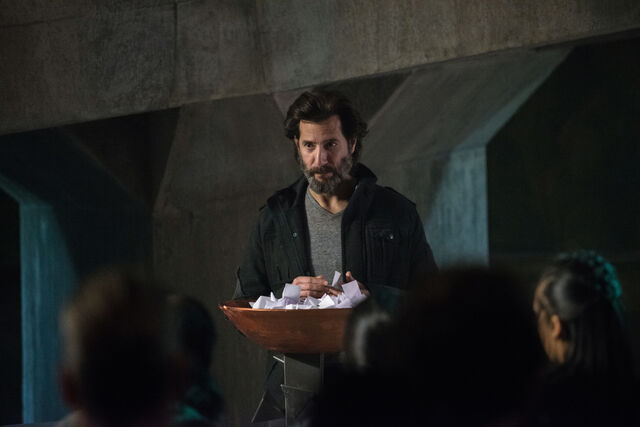 File:The 100 4x12 The Chosen - Kane pic 4.jpg