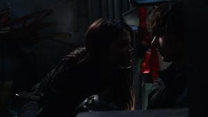 Murphy's Law 094 (Octavia and Jasper)