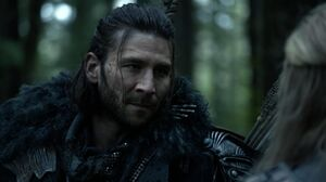 The100 S3 Perverse Instantiation 1 Roan 2