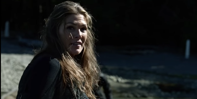 File:Abby4x04(2).png