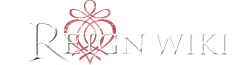 File:Reign-cw-wordmark.png