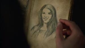 Octavia drawing2