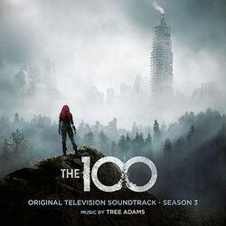 The100-season-3-soundtrack-cover