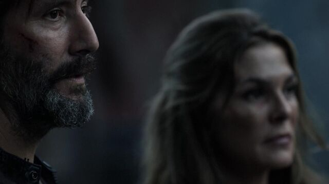File:The100 S4 Echoes Marcus Abby 3.jpg