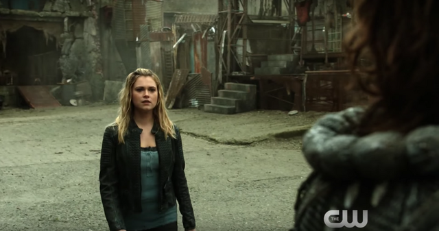 File:Clarke4x10.png