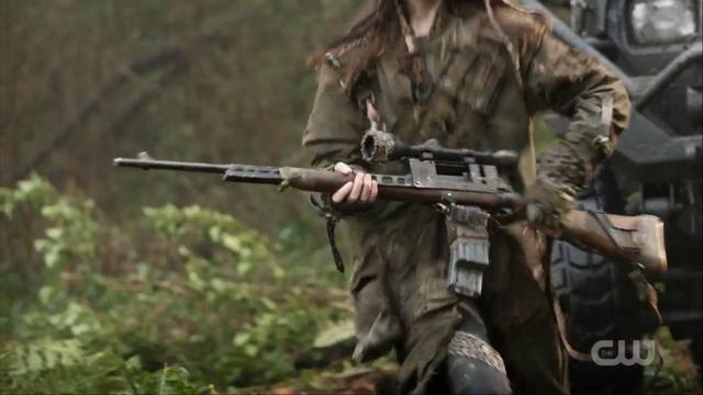 File:Post-praimfaya sniper rifle.png