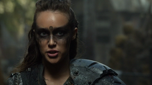 Remember Me 027 (Lexa)