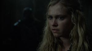 The Calm 038 (Clarke)