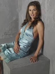 File:Paige Turco Dress.jpg