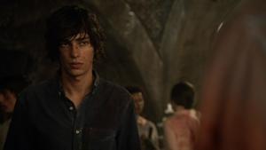 Resurrection 046 (Jasper)
