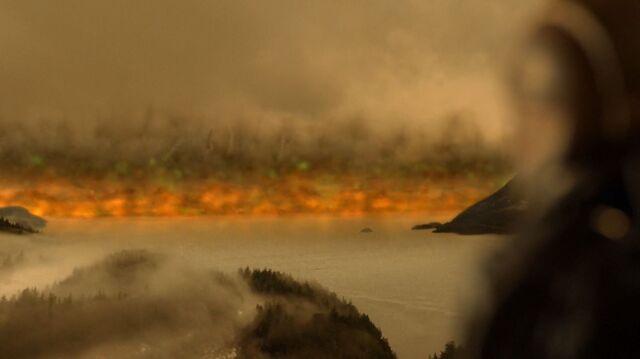 File:Second Nuclear Apocalypse 3.jpg