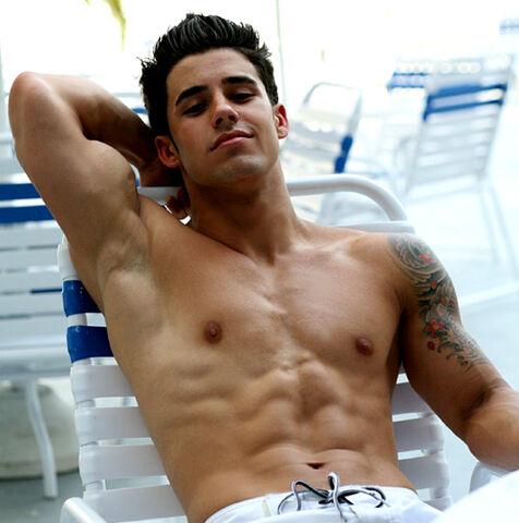 File:Abs-boy-guy-hot-ink-Favim com-416874.jpg
