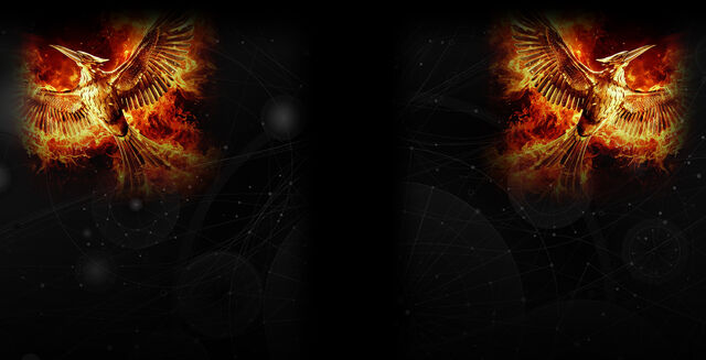 File:HungerGames Anthem Phase1 NoLogo Skin 1700x800 -000000.jpg