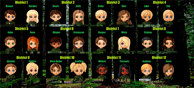File:The 1st Hunger Games.png