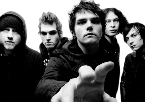 File:Mcr-bw clipped rev 1.png