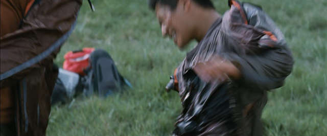 File:Cato slaughters District 10 male.PNG