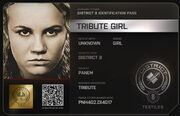 D8girlIDcard