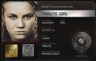 File:D8girlIDcard.jpg