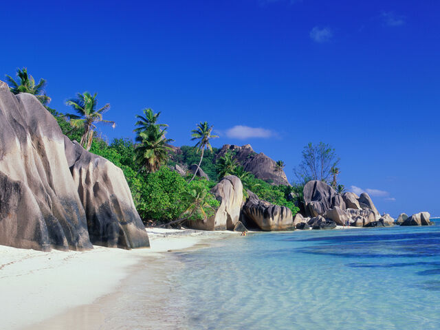 File:Cool-Beach-Wallpapers-5.jpg