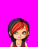 File:Avatar-5-1-2-3.png